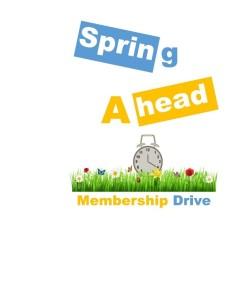 spring-ahead-membership-drive